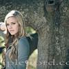 CaitlynSmith-0129