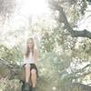 CaitlynSmith-0214