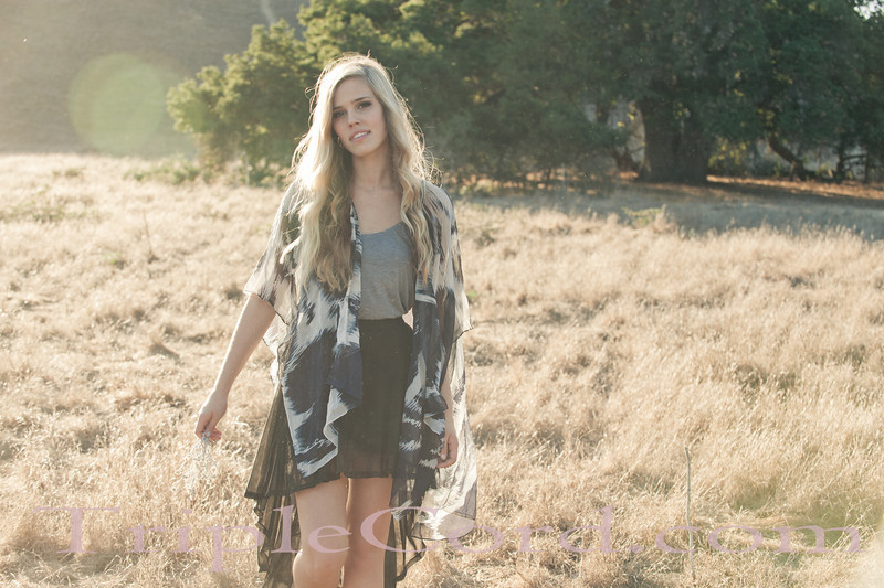 CaitlynSmith-0333