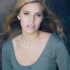 CaitlynSmith-0071