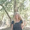 CaitlynSmith-0189