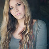 CaitlynSmith-0013