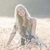 CaitlynSmith-0306