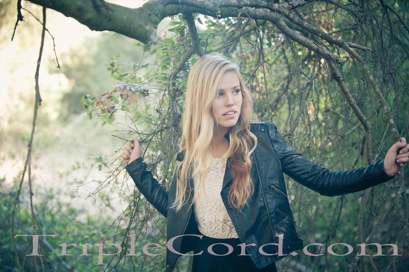 CaitlynSmith-0229
