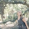 CaitlynSmith-0156