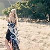 CaitlynSmith-0279