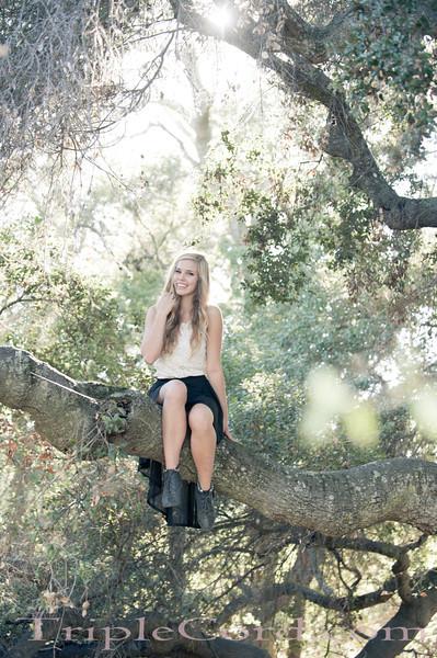 CaitlynSmith-0215