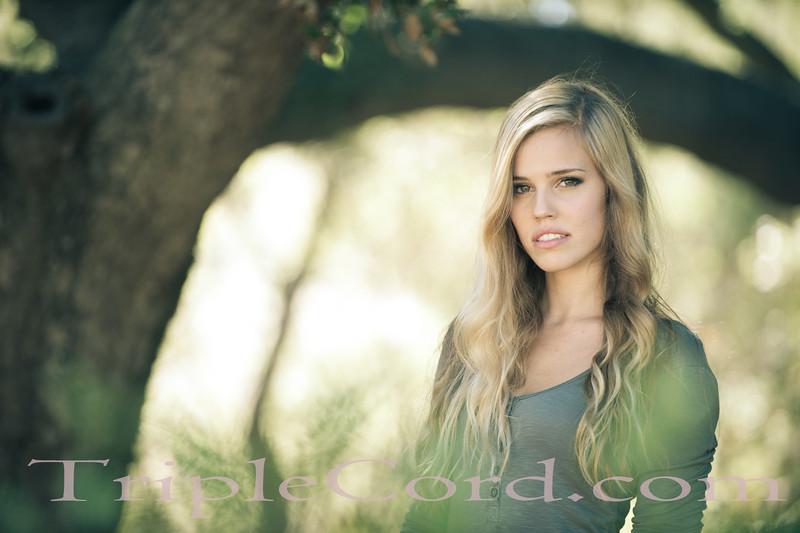 CaitlynSmith-0116