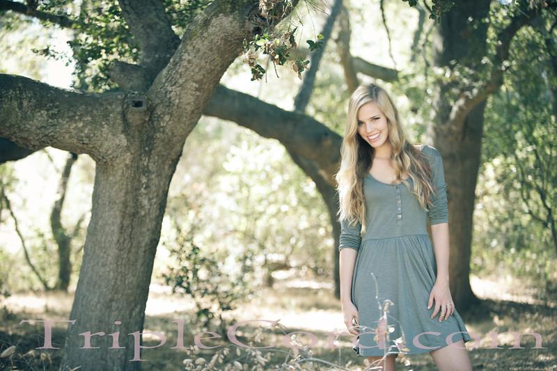 CaitlynSmith-0118