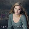 CaitlynSmith-0095