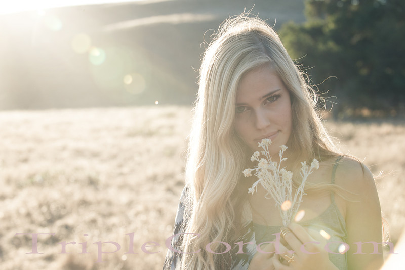 CaitlynSmith-0347