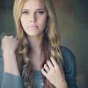 CaitlynSmith-0037