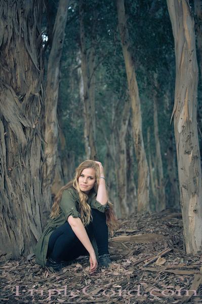 CaitlynSmith-0356