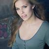 CaitlynSmith-0065