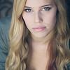CaitlynSmith-0060