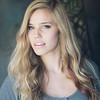 CaitlynSmith-0002