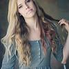 CaitlynSmith-0039