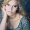 CaitlynSmith-0049