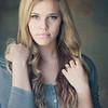 CaitlynSmith-0038