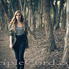 CaitlynSmith-0353