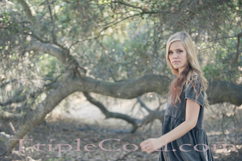 CaitlynSmith-0168
