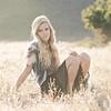 CaitlynSmith-0294