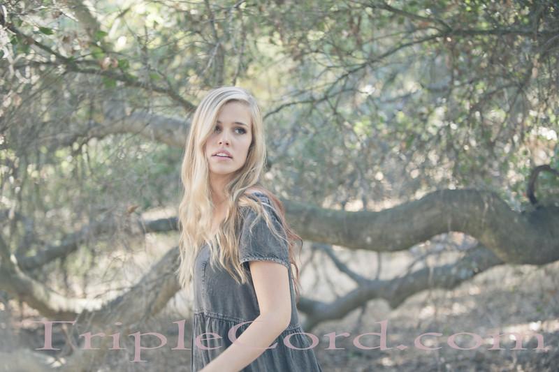 CaitlynSmith-0150