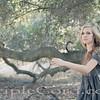 CaitlynSmith-0167
