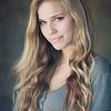 CaitlynSmith-0032