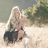 CaitlynSmith-0293