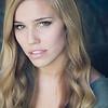 CaitlynSmith-0061