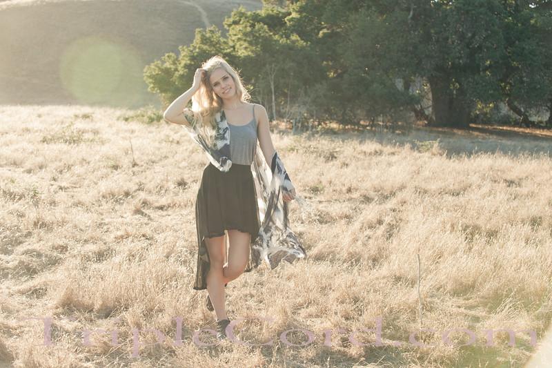 CaitlynSmith-0335