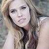 CaitlynSmith-0221