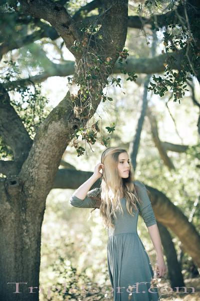 CaitlynSmith-0121