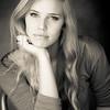 CaitlynSmith-0027