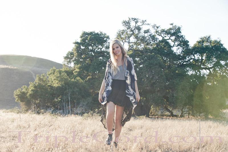 CaitlynSmith-0317