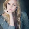 CaitlynSmith-0025