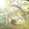 CaitlynSmith-0197
