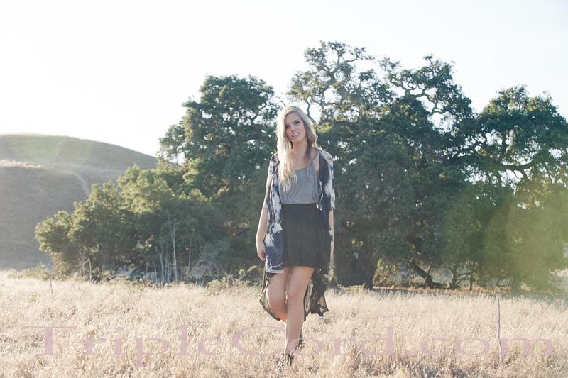 CaitlynSmith-0316