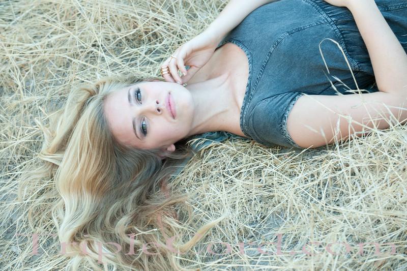 CaitlynSmith-0132