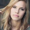 CaitlynSmith-0105