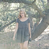 CaitlynSmith-0151