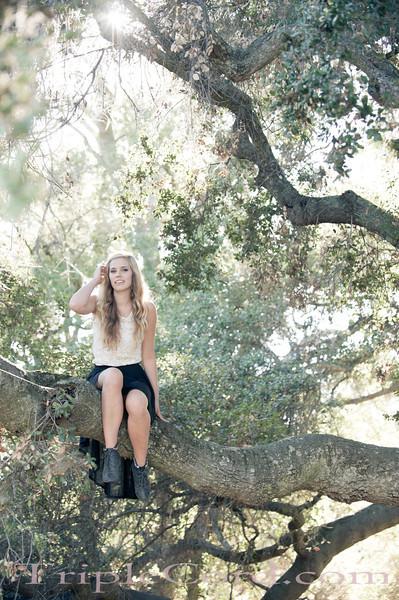 CaitlynSmith-0216
