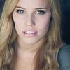 CaitlynSmith-0059
