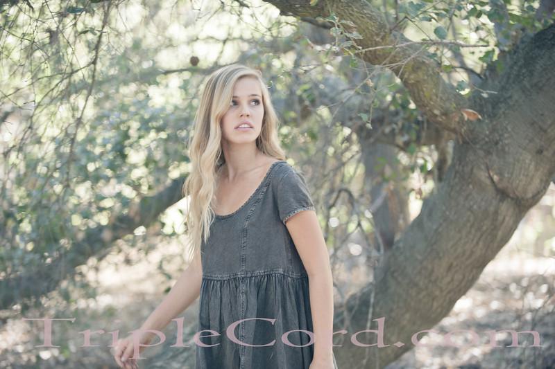 CaitlynSmith-0144