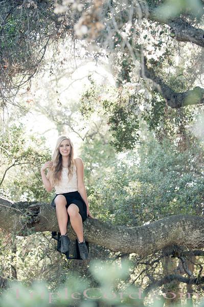 CaitlynSmith-0211
