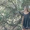 CaitlynSmith-0182