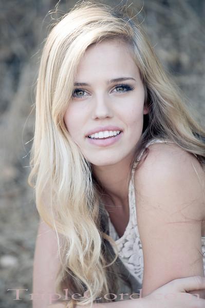 CaitlynSmith-0224