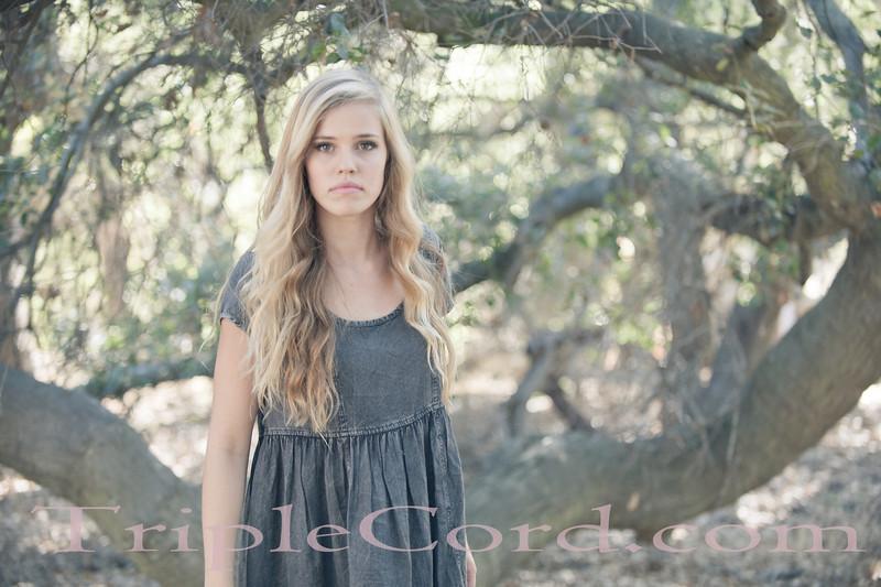CaitlynSmith-0140