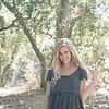 CaitlynSmith-0190